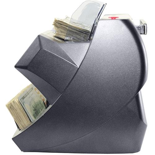 2-AccuBANKER AB 4200 UV/MG contadora de billetes