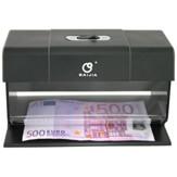BJ 92 UV-A/C Controladores de billetes