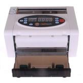 Cashtech 340 A UV  Contadores de billetes