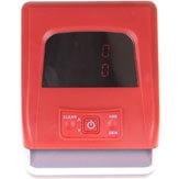 Cashtech 620 EURO Controladores de billetes