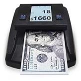 Cashtech 700A Controladores de billetes