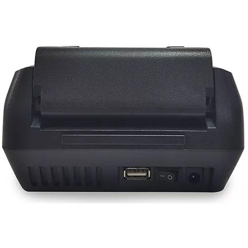 4-Cashtech 700A controlador de billetes