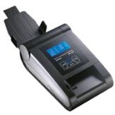 Cashtech 976 Controladores de billetes