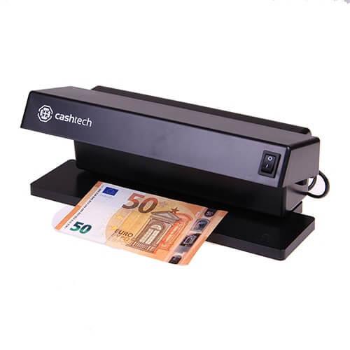 1-DL103 controlador de billetes