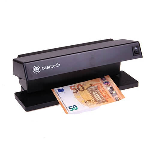 2-DL103 controlador de billetes