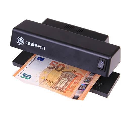 1-DL106 controlador de billetes