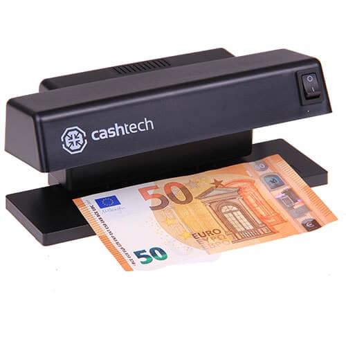 2-DL106 controlador de billetes