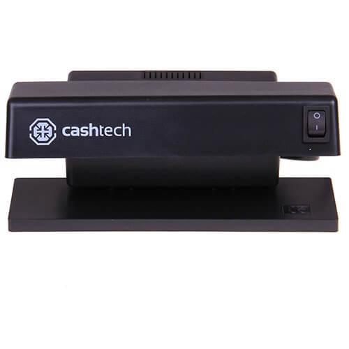 3-DL106 controlador de billetes